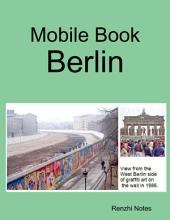 Mobile Book: Berlin