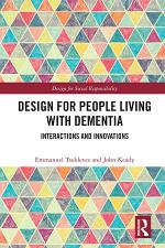 Design for People Living with Dementia