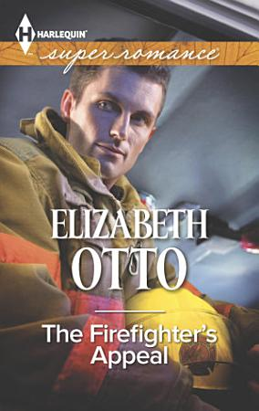 The Firefighter s Appeal PDF
