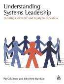 Understanding Systems Leadership