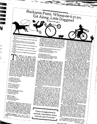 The New York Times Book Review Book PDF