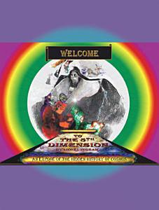 Welcome to the 5Th Dimension PDF