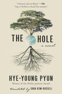 Download The Hole Book