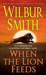 When The Lion Feeds Book PDF
