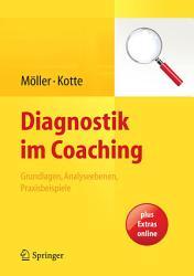 Diagnostik im Coaching PDF