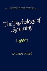 The Psychology of Sympathy PDF