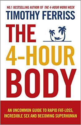 The 4 Hour Body PDF
