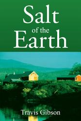 Salt Of The Earth Book PDF