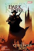 Dark Tower PDF