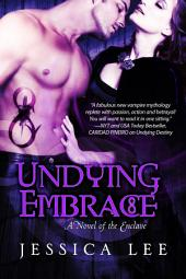 Undying Embrace