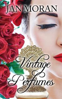 Vintage Perfumes Book