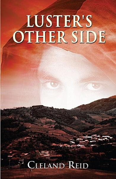 Download Luster s Other Side Book