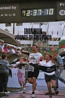 Ironman  Journey to Lake Placid PDF