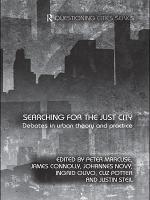Searching for the Just City PDF