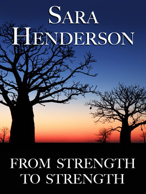 From Strength to Strength PDF