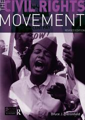 The Civil Rights Movement: Revised Edition