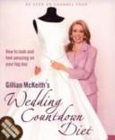 Dr Gillian s Wedding Countdown PDF