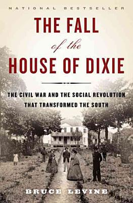 The Fall of the House of Dixie