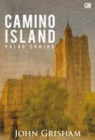Pulau Camino  Camino Island  PDF