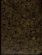 La Divina Commedia di Dante Alighieri illustrata dal nobil conte Francesco Trissino dé Vicenza col testo originale a riscontro ad utilità e comodo degli otudiosé della sublima poesia: II