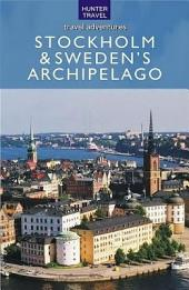 Stockholm & the Archipelago Adventure Guide