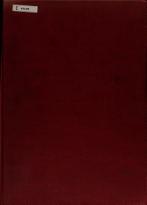 Railroad Age Gazette PDF