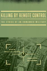 Killing By Remote Control Book PDF