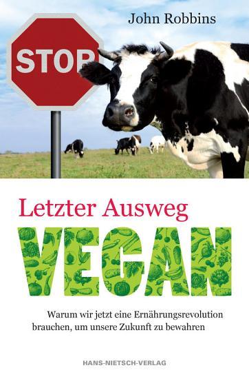 Letzter Ausweg vegan PDF