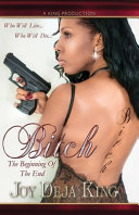 Bitch The Beginning Of The End PDF