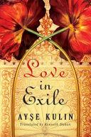 Love In Exile Book PDF