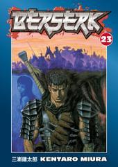 Berserk: Volume 23
