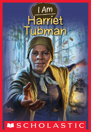 I Am  6  Harriet Tubman PDF