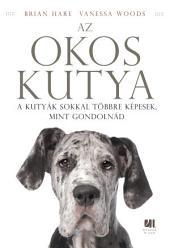Az okos kutya: A kutyák sokkal többre képesek, mint gondolnád