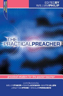 The Practical Preacher PDF