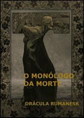 O Monólogo Da Morte