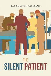 The Silent Patient Book PDF