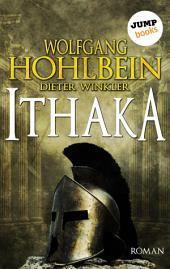 Ithaka