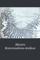 Meyers Konversations-Lexikon: Band 17