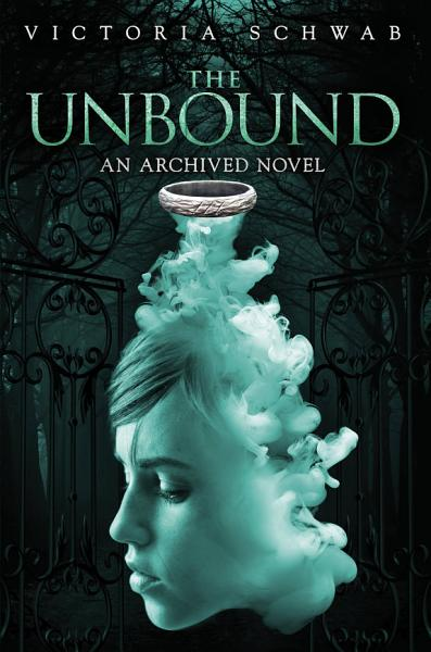 Download The Unbound Book