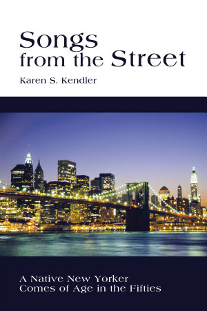 Songs from the Street PDF