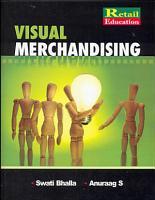 Visual Merchandising PDF