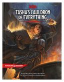Dungeons Dragons November Title Announced August 24  Book PDF