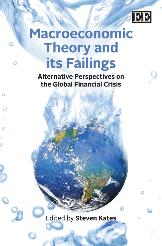 Macroeconomic Theory and Its Failings