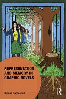 Representation and Memory in Graphic Novels PDF