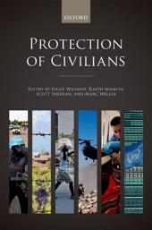 The Protection of Civilians