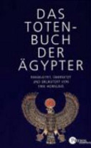 Das Totenbuch der   gypter PDF