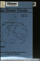 Download The Great Circle Book