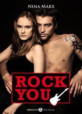 Rock You - Verliebt in einen Star 1