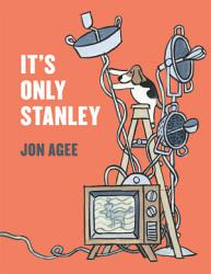 It S Only Stanley Book PDF