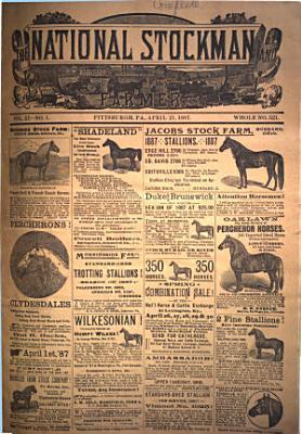 National Stockman and Farmer PDF